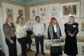 elets_muzey_zhukova_nn_15_let_09