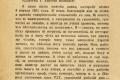 zhukov_kn_gr_mihailov_sedmaya_batareya_055