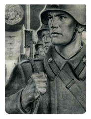 zhukov_kn_gr_stalinskoe_plemya_000