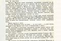 zhukov_kn_gr_stalinskoe_plemya_029