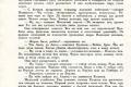 zhukov_kn_gr_stalinskoe_plemya_060
