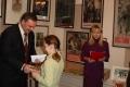 elets_muzey_zhukova_nn_stipendia-2010_02