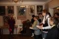 elets_muzey_zhukova_nn_stipendia-2010_05