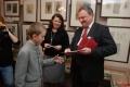 elets_muzey_zhukova_nn_stipendia-2011_02