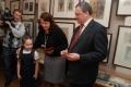 elets_muzey_zhukova_nn_stipendia-2011_06