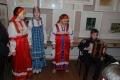 elets_muzey_zhukova_nn_stipendia-2011_07